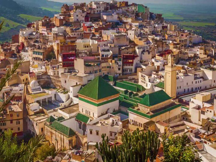 احلى 10 صور مناظر طبيعية في عالمنا العربي
