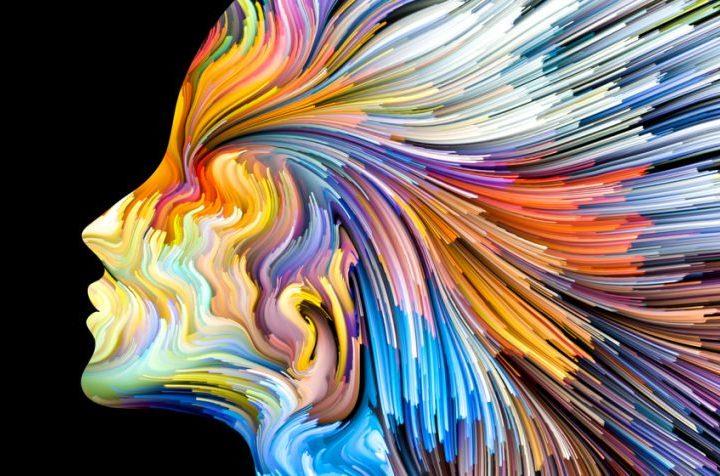 اروع لوحات الفن التشكيلي