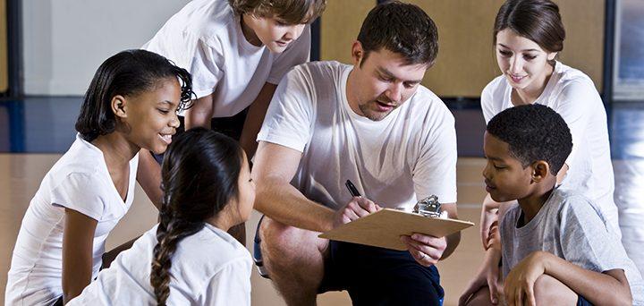 اسئلة تربوية للمعلمين