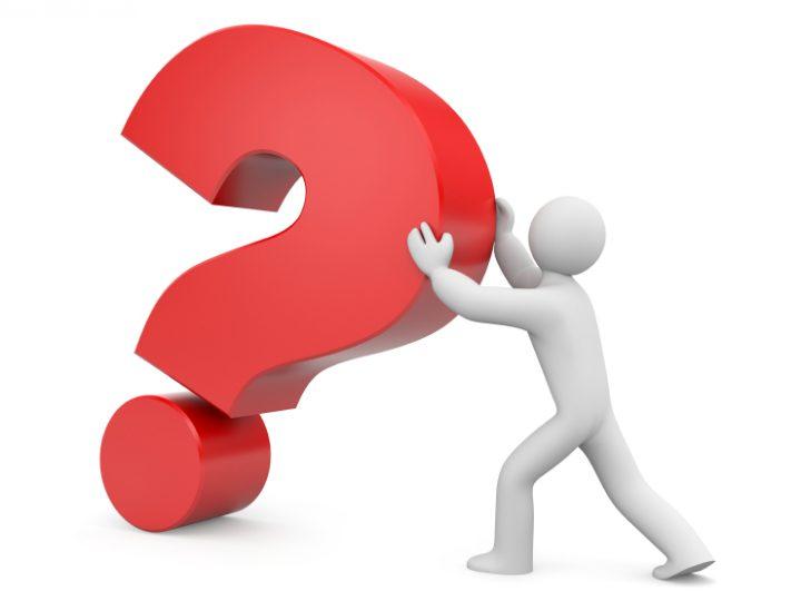 اسئلة ذكاء دينية