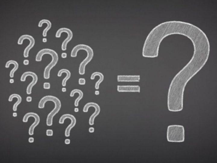 اسئلة لو خيروك افعال