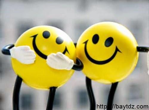 اسباب تجعلك سعيدا