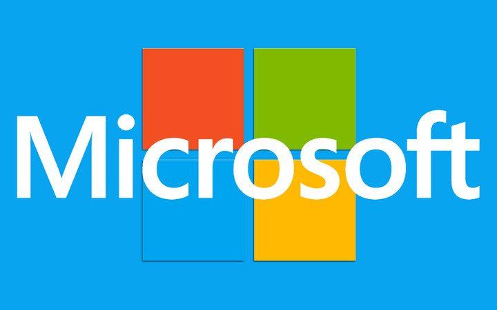 اسعار اشتراك مايكروسوفت