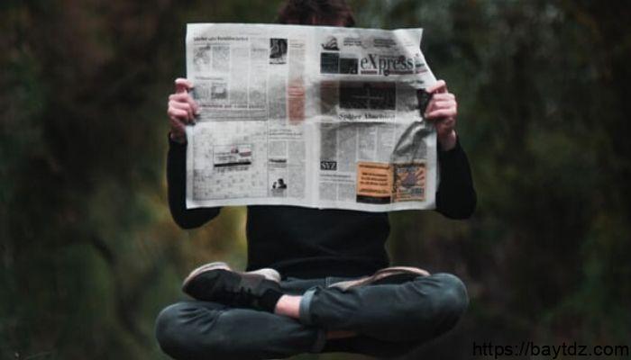 اسماء صحف اوروبية باللغة العربية
