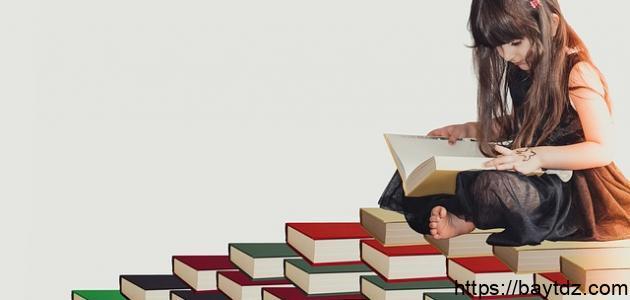 اسماء كاتبات روايات سعوديات