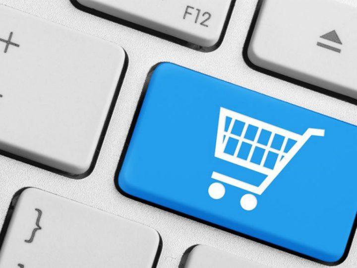 اشهر 10 مواقع تسوق في العالم