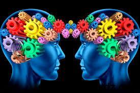 افضل 10 كتب في علم النفس التربوي