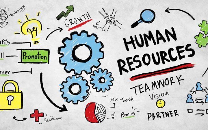 افضل كتب عن ادارة الموارد البشرية