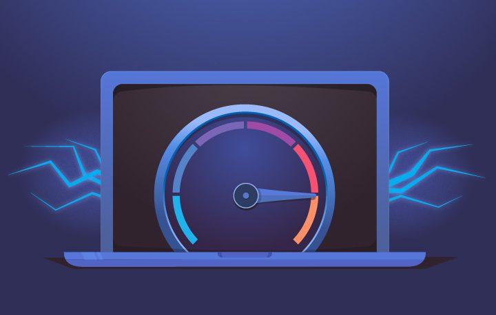 افضل مواقع عالمية لقياس سرعة النت