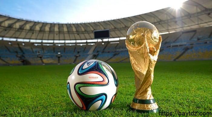 افضل نادي في العالم حسب تصنيف الفيفا