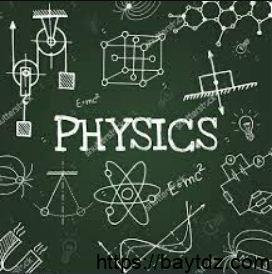 افكار مشاريع فيزياء