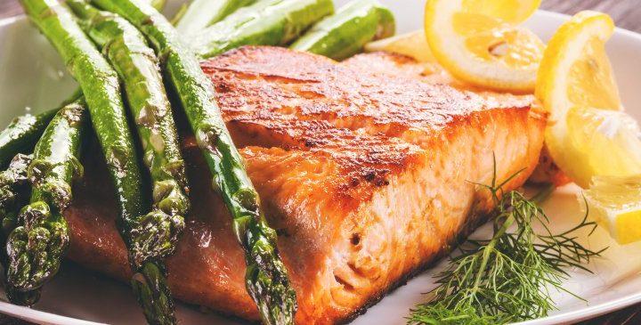 اكلات تفيد لعلاج خمول الغدة الدرقية