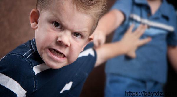الاضطرابات السلوكية عند المراهقين وعلاجها