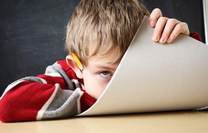 البرامج الجديده المستخدمه في علاج صعوبات التعلم