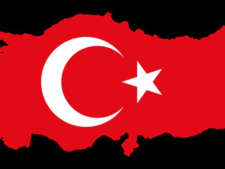 الرمز البريدي لجميع مدن تركيا