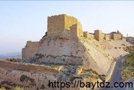 السياحة في العقبة الأردن