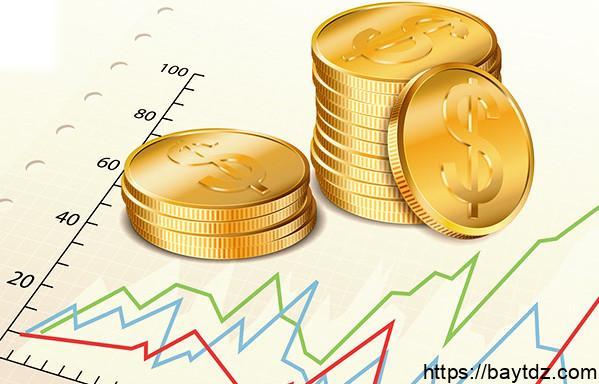 العوامل تؤثر على اسعار الذهب