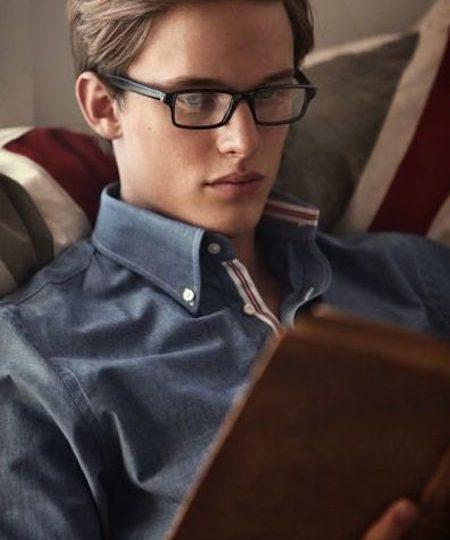 الفرق بين المطالعة والقراءة