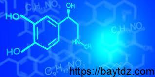 انواع الايونات و خواص المركبات الايونية