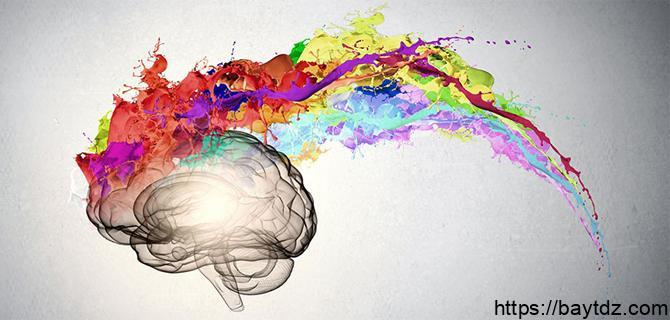 اهمية علم النفس في حياتنا اليومية و كيف نستفيد منها