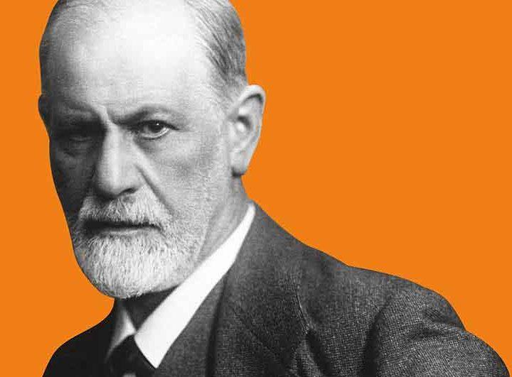 ايجابيات وسلبيات نظرية فرويد