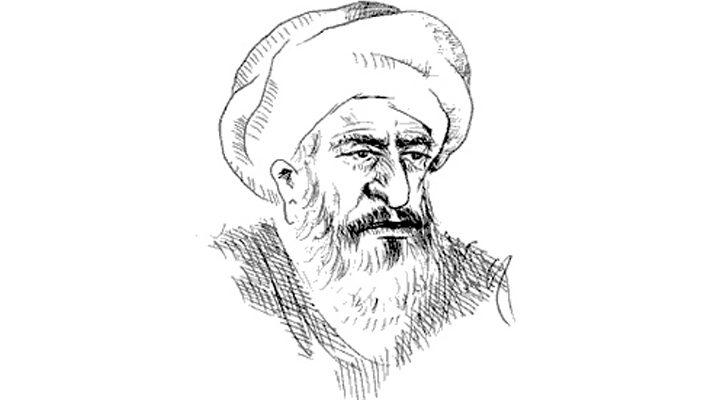 بحث عن الامام ابو حنيفة النعمان