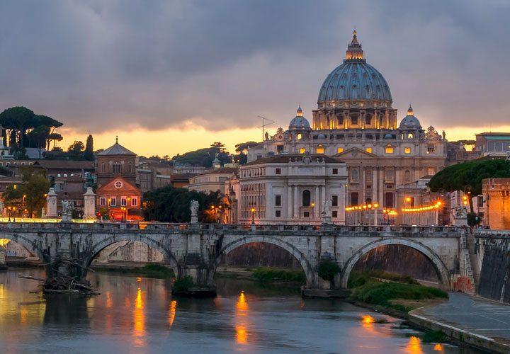 بحث عن روما