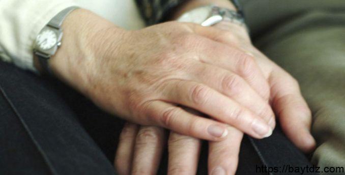 تأثير التهاب المفاصل الروماتويدي على الأجنة