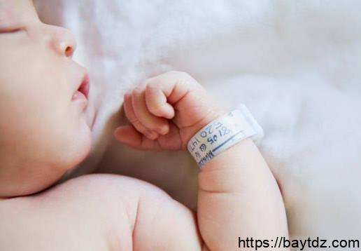 تأثير السمنة أثناء الحمل على ذكاء الطفل