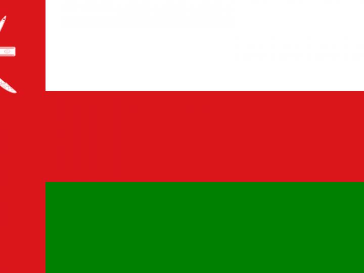 تخصصات كلية الشرق الاوسط سلطنة عمان
