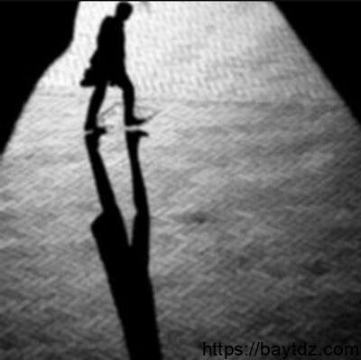 تفسير رؤية الظل في المنام