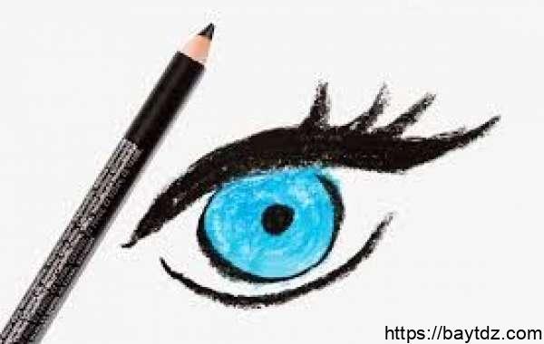 تفسير رؤية تكحيل العين في المنام