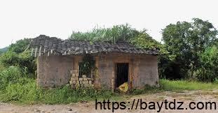 تفسير و معنى البيت القديم في المنام