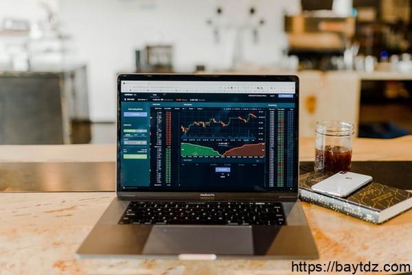 دواعي الاستثمار الخارجي