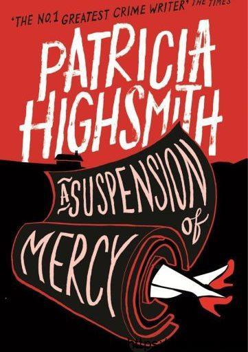روايات باتريشا هايسميث