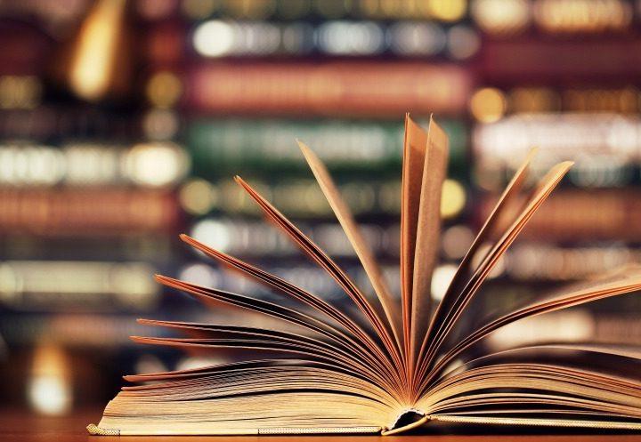 روايات عربية تستحق القراءة