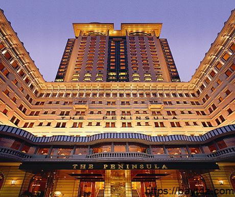 شرح مسميات غرف الفنادق بالتفصيل