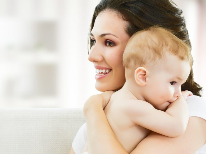 شيلات عن الام