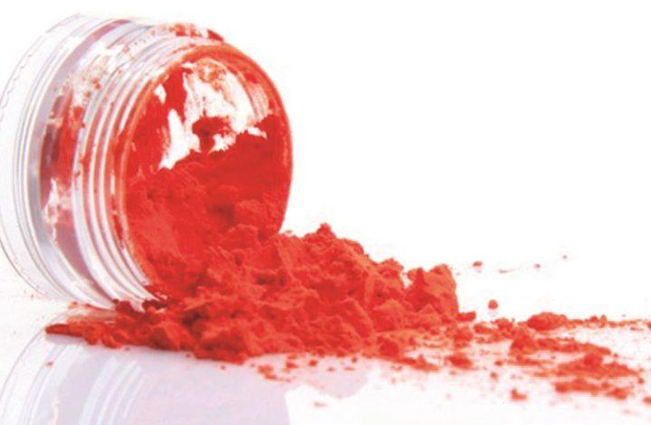 طرق استخدام دم الغزال للقدمين