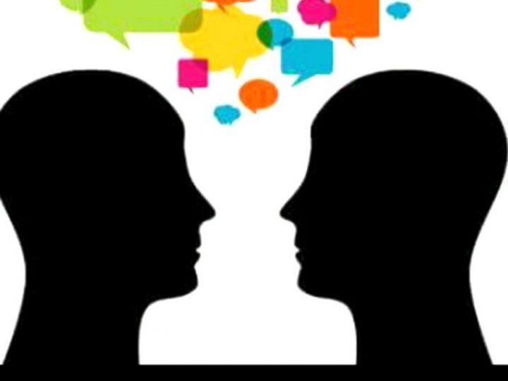 طرق الاقناع في علم النفس