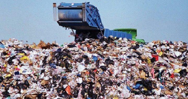 طرق التخلص من النفايات البلاستيكية