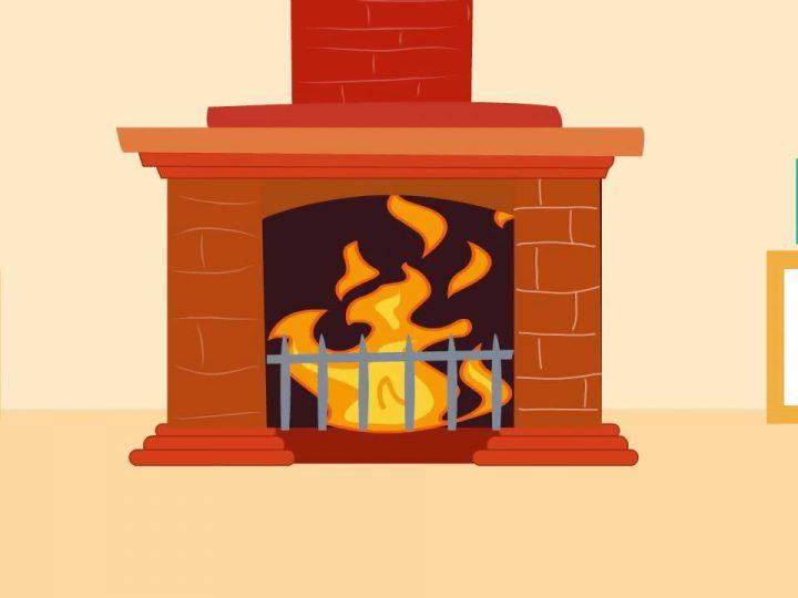 طرق الوقاية من الحريق في المدارس