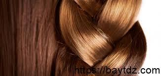 طريقة تكثيف الشعر