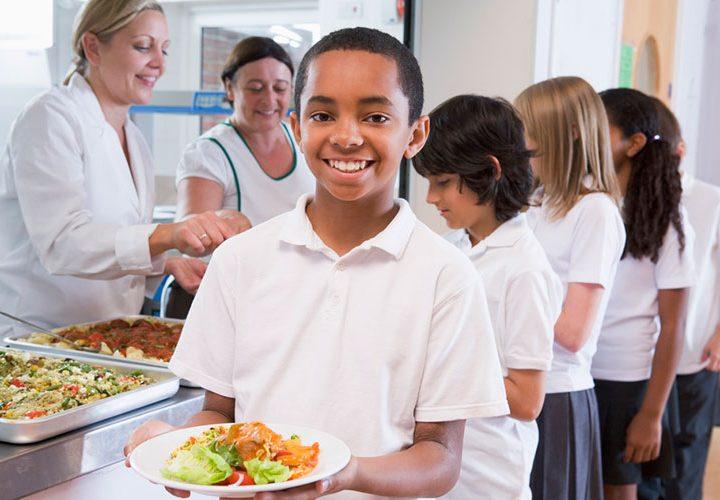 عبارات عن الصحة المدرسية