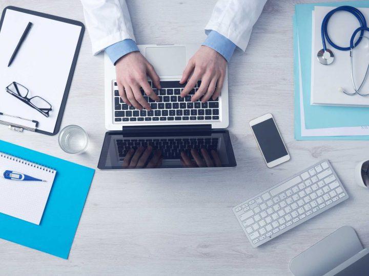 عبارات عن مهنة الطبيب