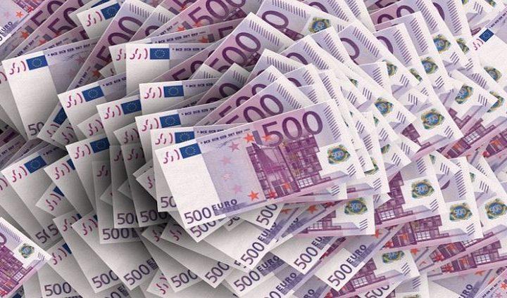 عملات الدول الاوروبية ورموزها