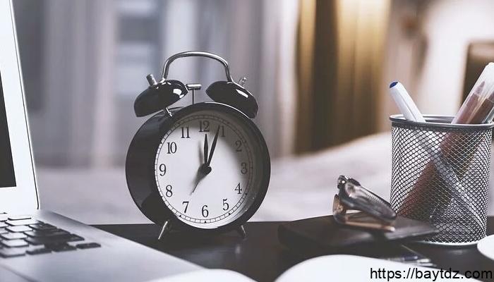 فوائد الاستيقاظ على أنغام الموسيقي