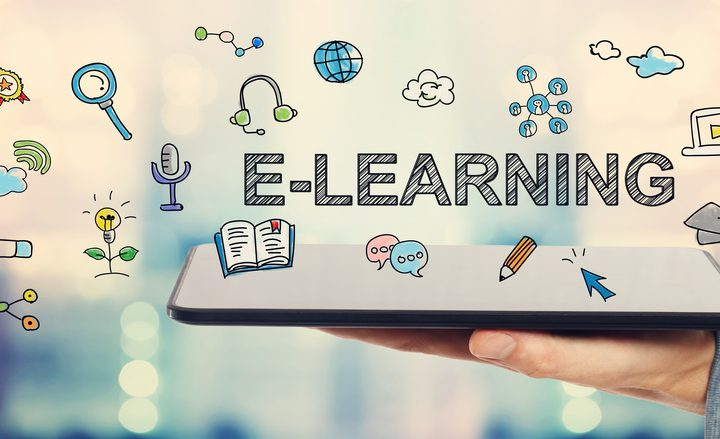فوائد الانترنت في التعليم والتعلم