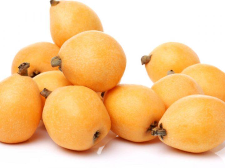 فوائد فاكهة اسكدنيا