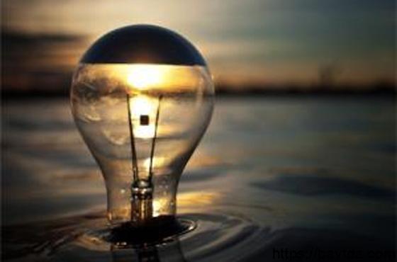 فوائد و اهداف ترشيد استهلاك الكهرباء